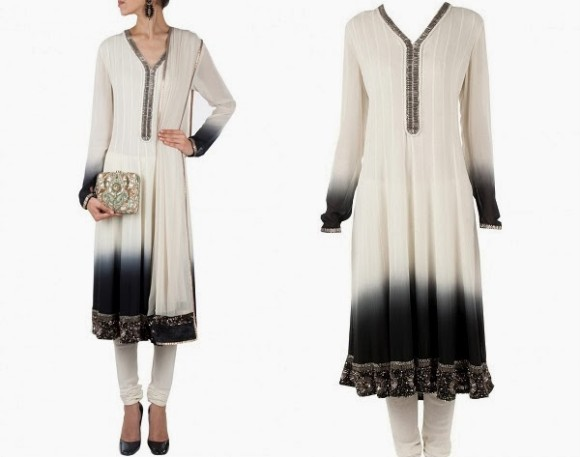 Bollywood-Indian-Fashion-Designers-New-Outfits-Suits-for-Girls-Women-Dress-1