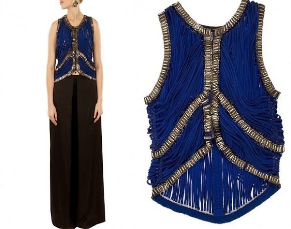 Bollywood-Indian-Fashion-Designers-New-Outfits-Suits-for-Girls-Women-Dress-3