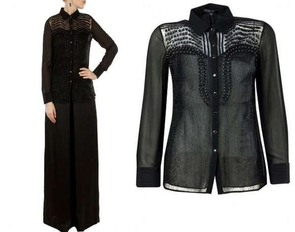 Bollywood-Indian-Fashion-Designers-New-Outfits-Suits-for-Girls-Women-Dress-5