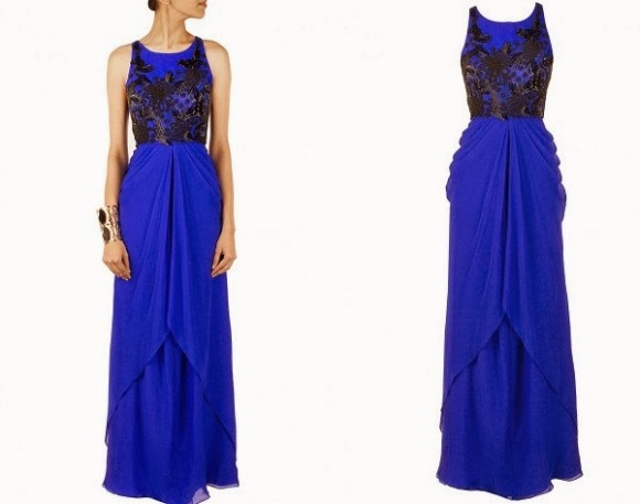 Bollywood-Indian-Fashion-Designers-New-Outfits-Suits-for-Girls-Women-Dress-6