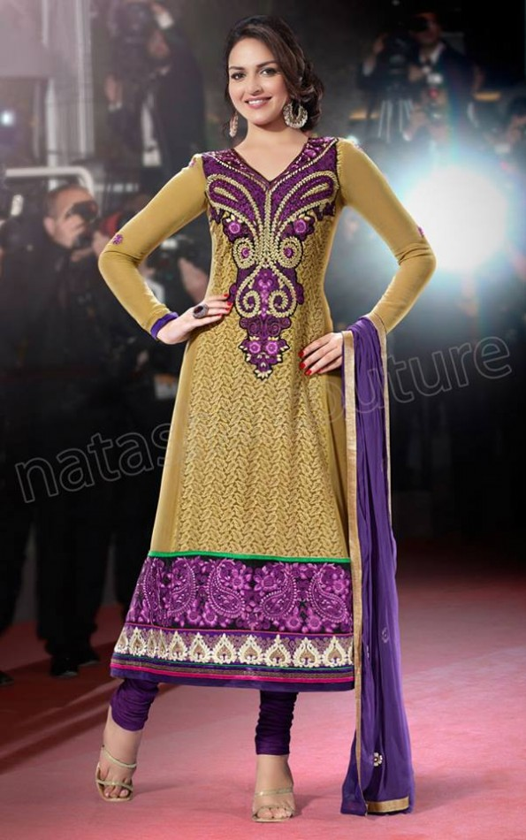 Esha-Deol-Summer-Original-Shalwar-Kamiz-Suits-New-Fashion-Dress-by-Natasha-Couture-1