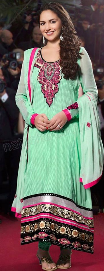 Esha-Deol-Summer-Original-Shalwar-Kamiz-Suits-New-Fashion-Dress-by-Natasha-Couture-10