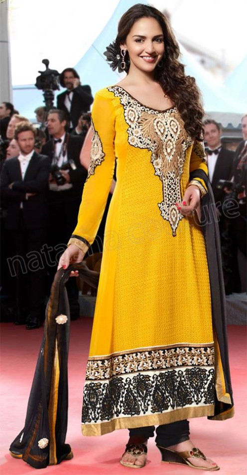 Esha-Deol-Summer-Original-Shalwar-Kamiz-Suits-New-Fashion-Dress-by-Natasha-Couture-3