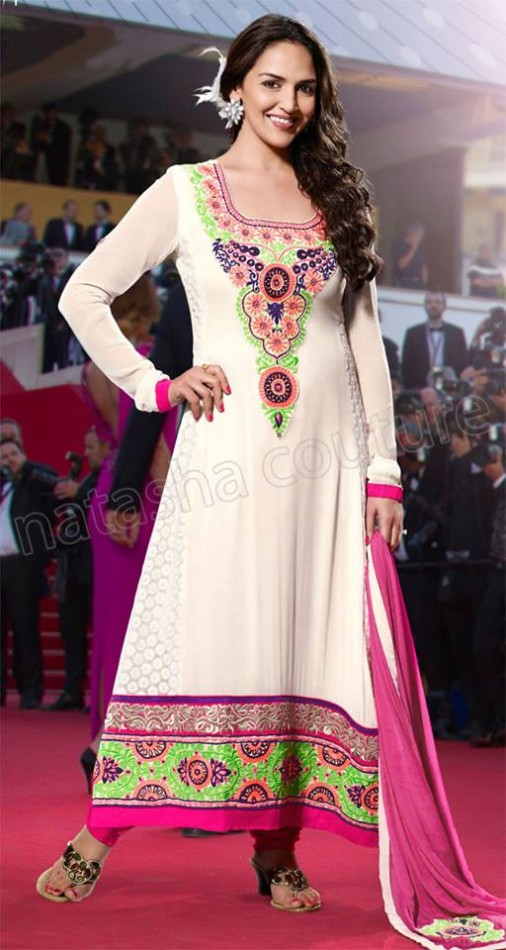 Esha-Deol-Summer-Original-Shalwar-Kamiz-Suits-New-Fashion-Dress-by-Natasha-Couture-6