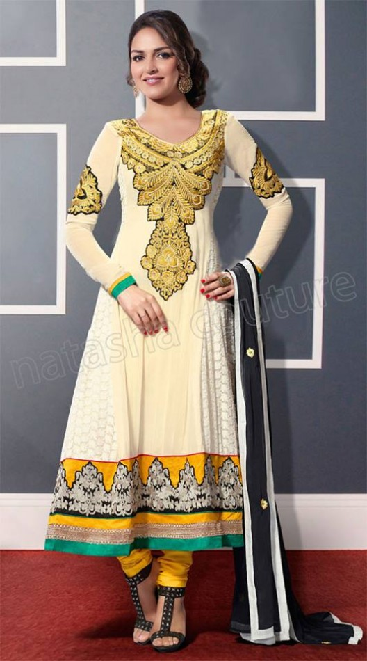 Esha-Deol-Summer-Original-Shalwar-Kamiz-Suits-New-Fashion-Dress-by-Natasha-Couture-7