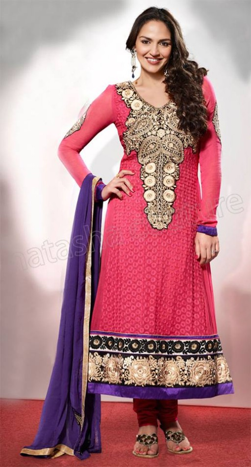 Esha-Deol-Summer-Original-Shalwar-Kamiz-Suits-New-Fashion-Dress-by-Natasha-Couture-8