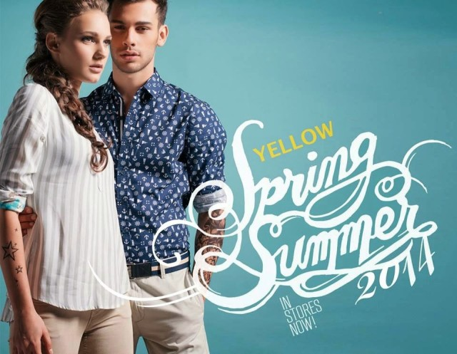 Girls-Men-Wear-Summer-New-Fashion-Suits-for-Casual-Formal-Night-Party-Outfits-by-Yellow-Dress-2