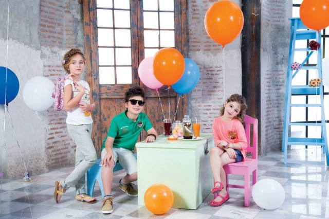 Junior-Teen-Child-Kids-Wear-Spring-Summer-Dress-Suits-Designs-New-Fashion-Clothes-by-Outfitters-3