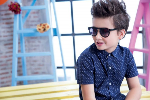 Junior-Teen-Child-Kids-Wear-Spring-Summer-Dress-Suits-Designs-New-Fashion-Clothes-by-Outfitters-4