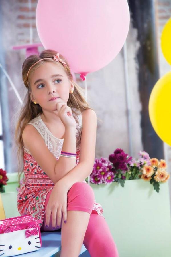 Teenager Lace Singlet Dresses Junior Printed Floral Dress ... |Junior Summer Clothes