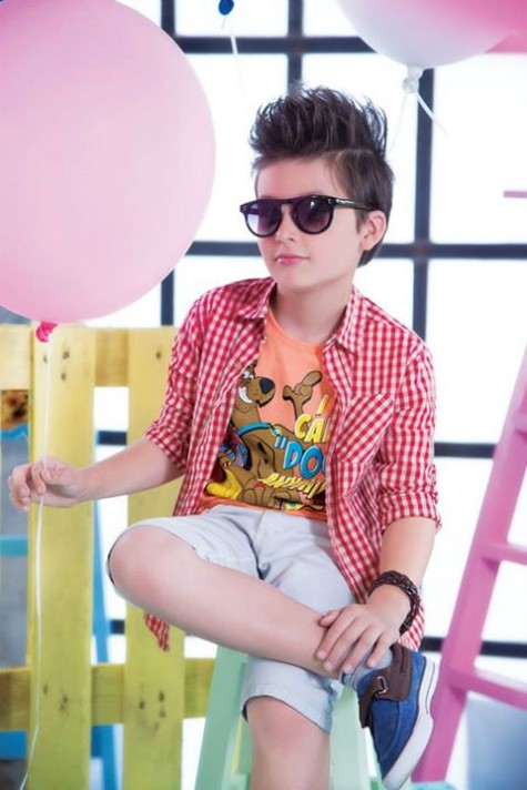 Junior-Teen-Child-Kids-Wear-Spring-Summer-Dress-Suits-Designs-New-Fashion-Clothes-by-Outfitters-9