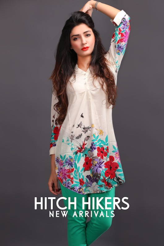 Men-Womens-Spring-Summer-Wear-New-Fashion-Outfits-Suits-by-Hitch-Hikers-2