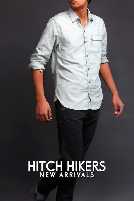 Men-Womens-Spring-Summer-Wear-New-Fashion-Outfits-Suits-by-Hitch-Hikers-7