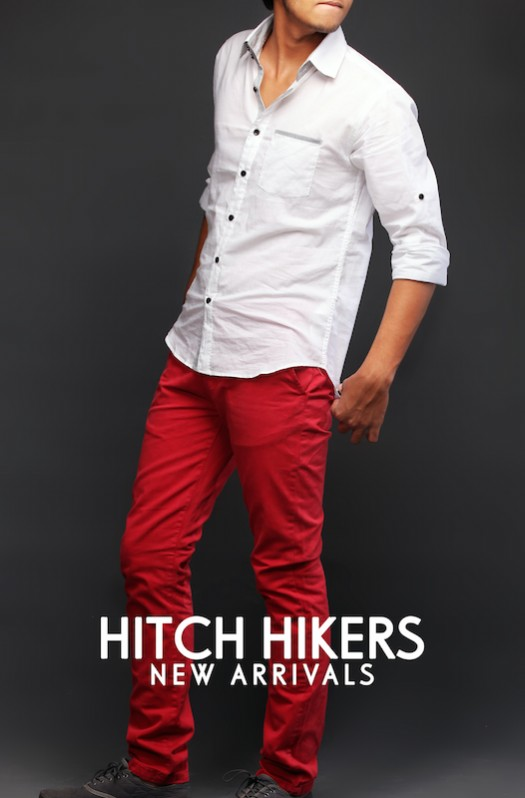 Men-Womens-Spring-Summer-Wear-New-Fashion-Outfits-Suits-by-Hitch-Hikers-9