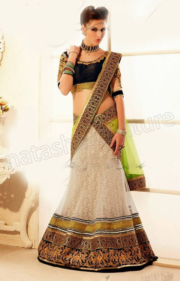 New-Fashion-Outfits-Bridals-Wedding-Brides-Wear-Lehenga-Choli-Sarees-Dress-by-Natasha-Couture-12