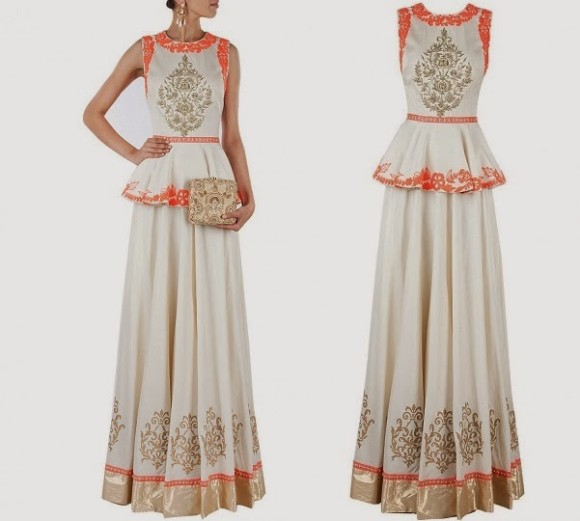 Anarkali-Wedding-Bridal-Frock-Suits-New-Fashion-Girls-Outfits-by-Designer-Gaurav-Gupta's-J-by-Jannat-3