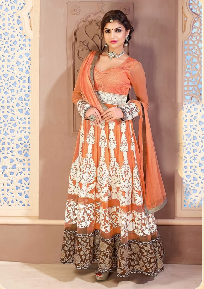 Beautiful-Girls-Wear-Long-Fancy-Anarkali-Churidar-Salwar-Suits-New-Fashion-Dress-10
