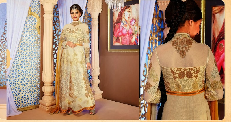 Beautiful-Girls-Wear-Long-Fancy-Anarkali-Churidar-Salwar-Suits-New-Fashion-Dress-4