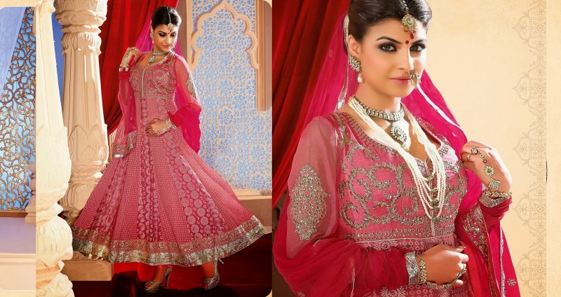 Beautiful-Girls-Wear-Long-Fancy-Anarkali-Churidar-Salwar-Suits-New-Fashion-Dress-6