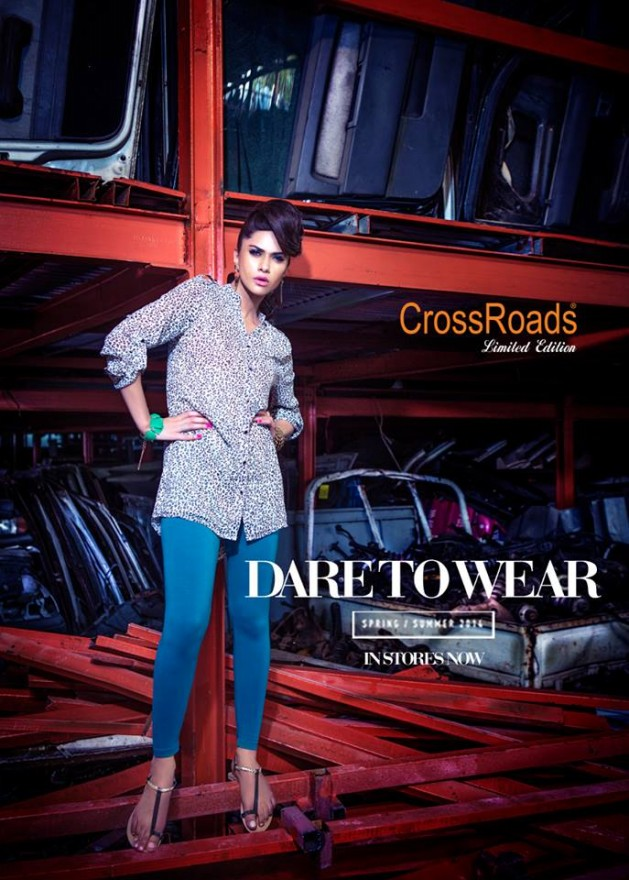 Daretowear-Women-Men-Gents-Unique-Western-Style-Dress-Design-by-Crossroads-14