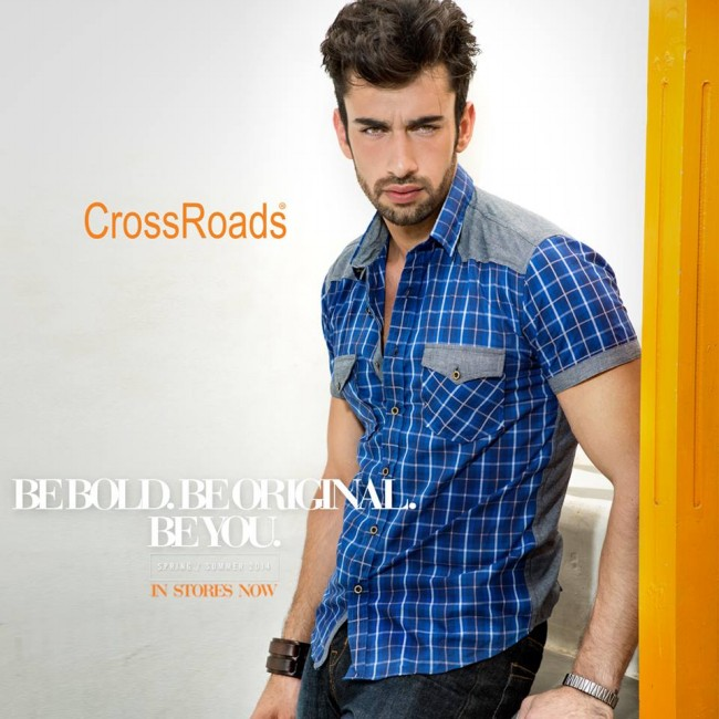 Daretowear-Women-Men-Gents-Unique-Western-Style-Dress-Design-by-Crossroads-3