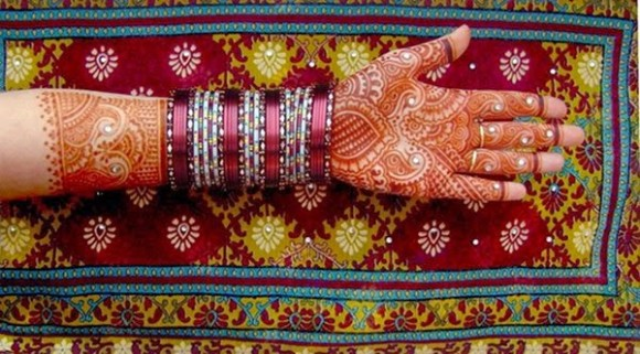 Indian-Pakistani-Beautiful-Mehndi-Designs-Photos-Image-Top-Ten-Best-Style-Mehendi-Pics-10