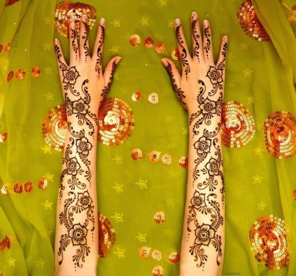 Indian-Pakistani-Beautiful-Mehndi-Designs-Photos-Image-Top-Ten-Best-Style-Mehendi-Pics-11