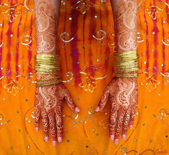 Indian-Pakistani-Beautiful-Mehndi-Designs-Photos-Image-Top-Ten-Best-Style-Mehendi-Pics-12
