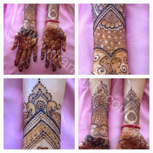 Indian-Pakistani-Beautiful-Mehndi-Designs-Photos-Image-Top-Ten-Best-Style-Mehendi-Pics-13
