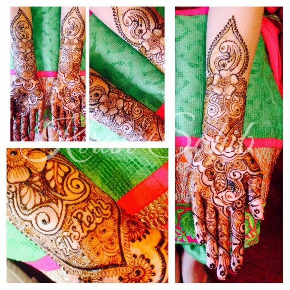 Indian-Pakistani-Beautiful-Mehndi-Designs-Photos-Image-Top-Ten-Best-Style-Mehendi-Pics-14