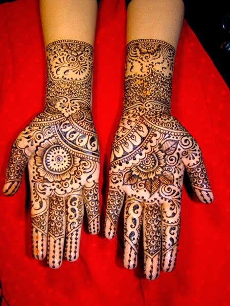 Indian-Pakistani-Beautiful-Mehndi-Designs-Photos-Image-Top-Ten-Best-Style-Mehendi-Pics-15