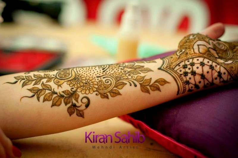 Indian-Pakistani-Beautiful-Mehndi-Designs-Photos-Image-Top-Ten-Best-Style-Mehendi-Pics-2