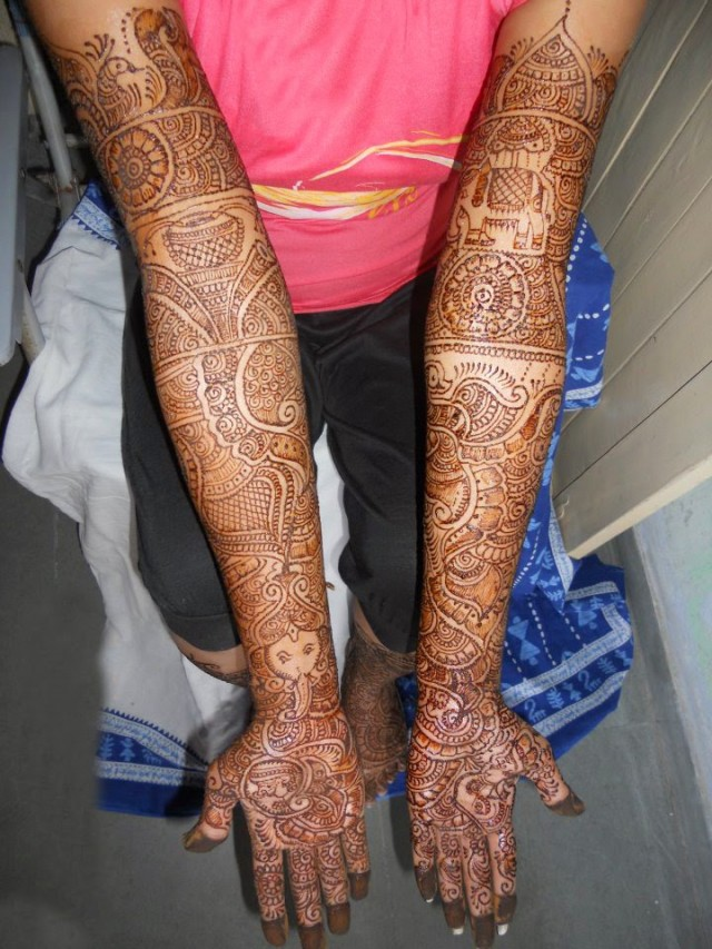 Indian-Pakistani-Beautiful-Mehndi-Designs-Photos-Image-Top-Ten-Best-Style-Mehendi-Pics-3