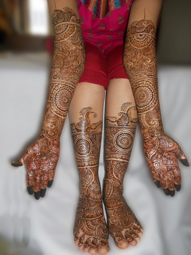 Indian-Pakistani-Beautiful-Mehndi-Designs-Photos-Image-Top-Ten-Best-Style-Mehendi-Pics-4