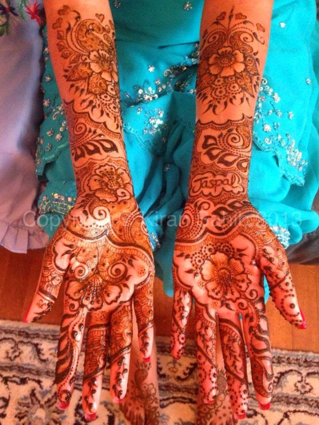 Indian-Pakistani-Beautiful-Mehndi-Designs-Photos-Image-Top-Ten-Best-Style-Mehendi-Pics-5