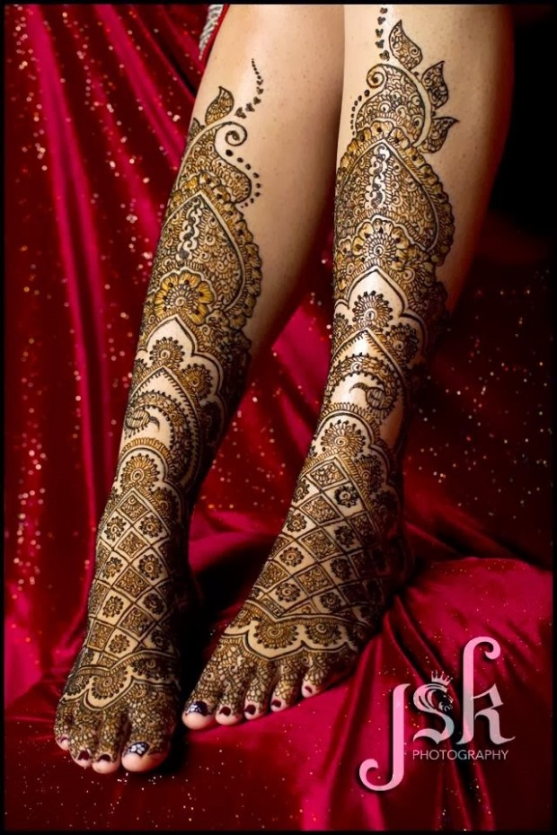 Indian-Pakistani-Beautiful-Mehndi-Designs-Photos-Image-Top-Ten-Best-Style-Mehendi-Pics-7