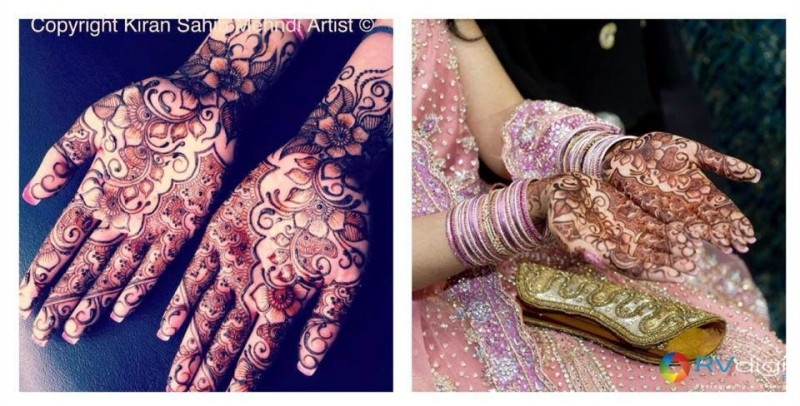 Indian-Pakistani-Beautiful-Mehndi-Designs-Photos-Image-Top-Ten-Best-Style-Mehendi-Pics-