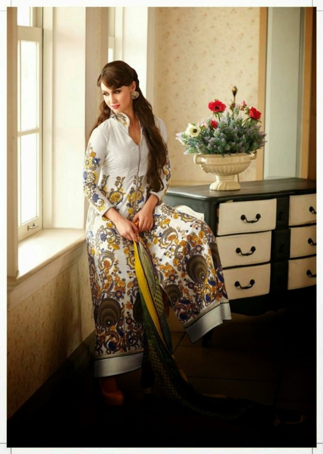 Shalwar-Kameez-Dress-Designs-Pakistani-Indian-New-Fashion-Girls-Women-Best-Salwar-Kamiz-2