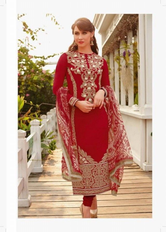 Shalwar-Kameez-Dress-Designs-Pakistani-Indian-New-Fashion-Girls-Women-Best-Salwar-Kamiz-3