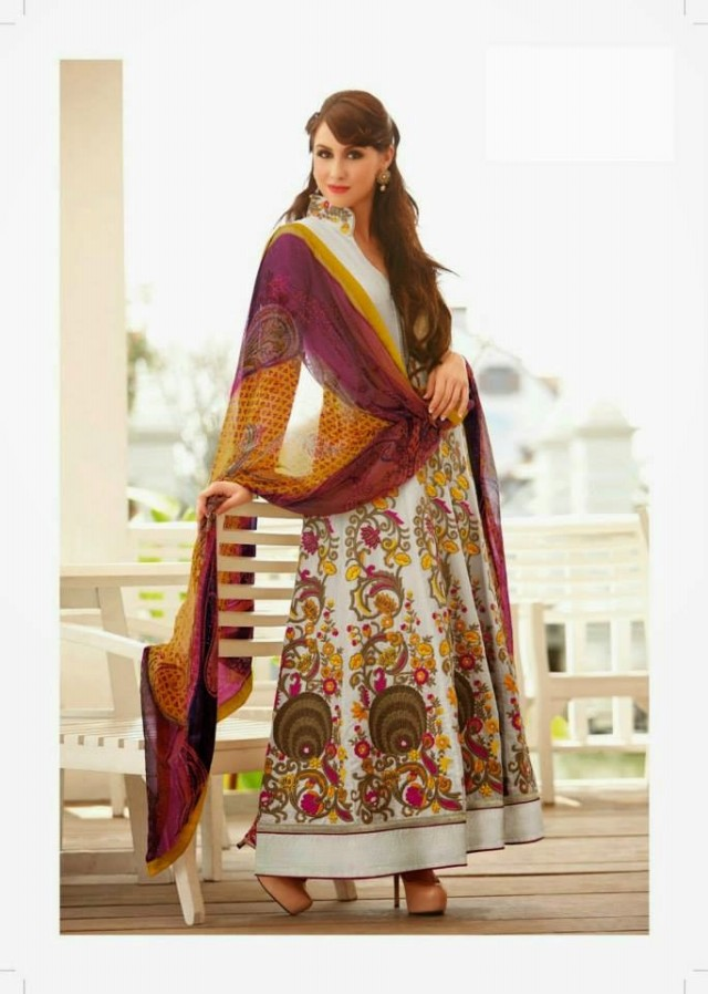 Shalwar-Kameez-Dress-Designs-Pakistani-Indian-New-Fashion-Girls-Women-Best-Salwar-Kamiz-5