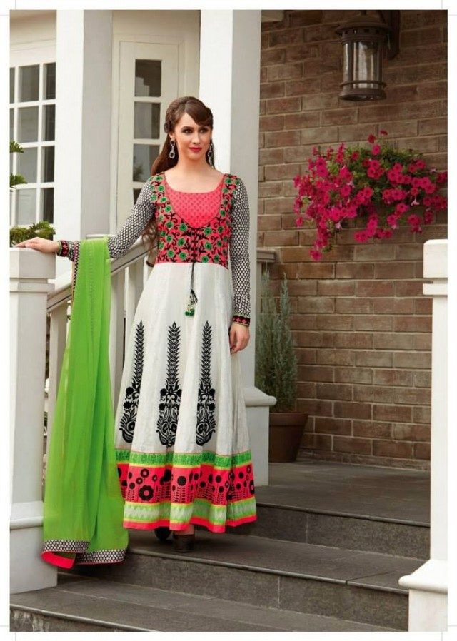 Shalwar-Kameez-Dress-Designs-Pakistani-Indian-New-Fashion-Girls-Women-Best-Salwar-Kamiz-6