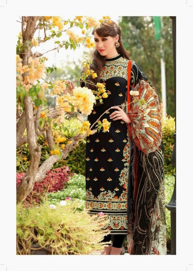 Shalwar-Kameez-Dress-Designs-Pakistani-Indian-New-Fashion-Girls-Women-Best-Salwar-Kamiz-8