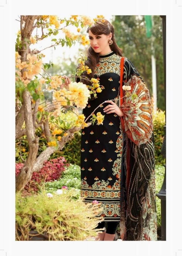 Fashion Amp Style Best Indian Pakistani Shalwar Kameez