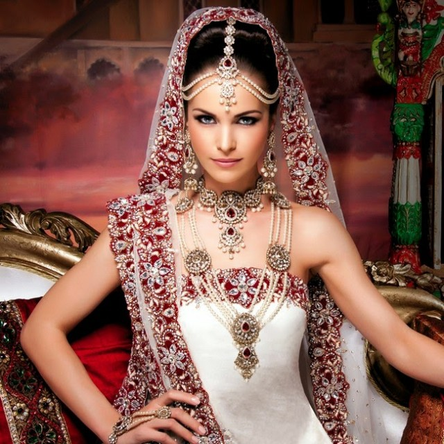 Indian-Bridal-Wedding-Jewellery-Set-Latest-Best-Stylish-Fashion-Collection-for-Brides-by-Kyles-Jewellery-1