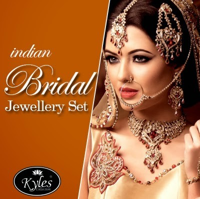 Indian-Bridal-Wedding-Jewellery-Set-Latest-Best-Stylish-Fashion-Collection-for-Brides-by-Kyles-Jewellery-12