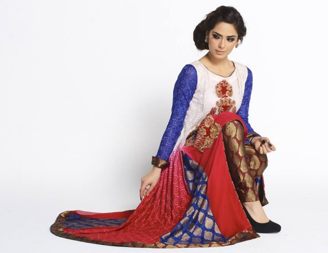 Beautiful-Girls-Women-Eid-Ul-Fitr-Wear-New-Fashion-Outfits-Dresses-by-Zunaira's-Lounge-5