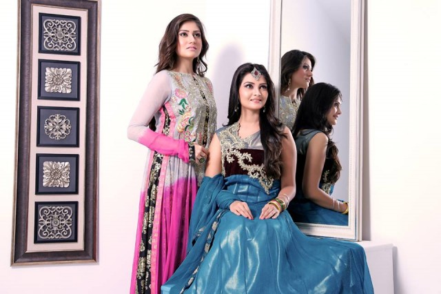 Beautiful-Girls-Women-Eid-Ul-Fitr-Wear-New-Fashion-Outfits-Dresses-by-Zunaira's-Lounge-8
