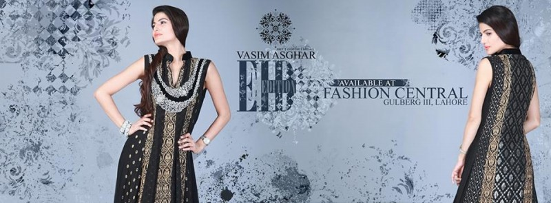 Beautiful-Girls-Women-Printed-Colorful-Eid-Ul-Fitr-Wear-Amazing-Dress-Outfits-by-Vasim-Asghar-1