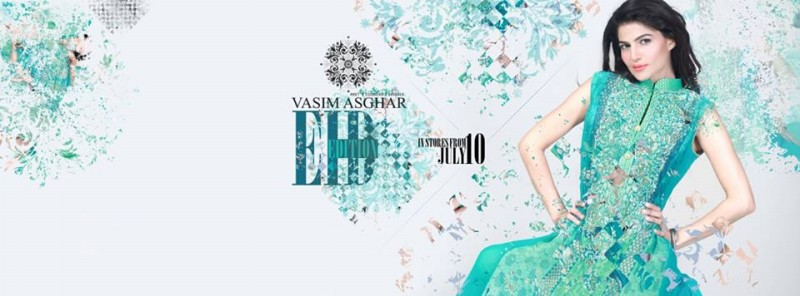 Beautiful-Girls-Women-Printed-Colorful-Eid-Ul-Fitr-Wear-Amazing-Dress-Outfits-by-Vasim-Asghar-2