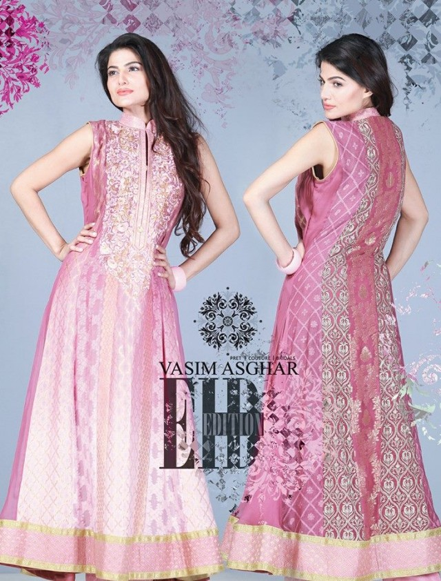 Beautiful-Girls-Women-Printed-Colorful-Eid-Ul-Fitr-Wear-Amazing-Dress-Outfits-by-Vasim-Asghar-3